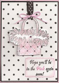 Mirabou-purse-lg