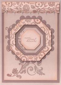 Octagon-card-lg