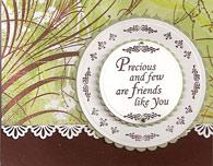 Friends-card-sm
