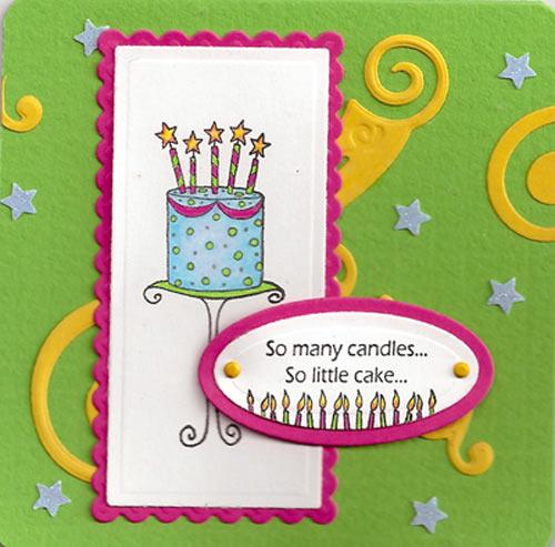 So-many-candles-lg