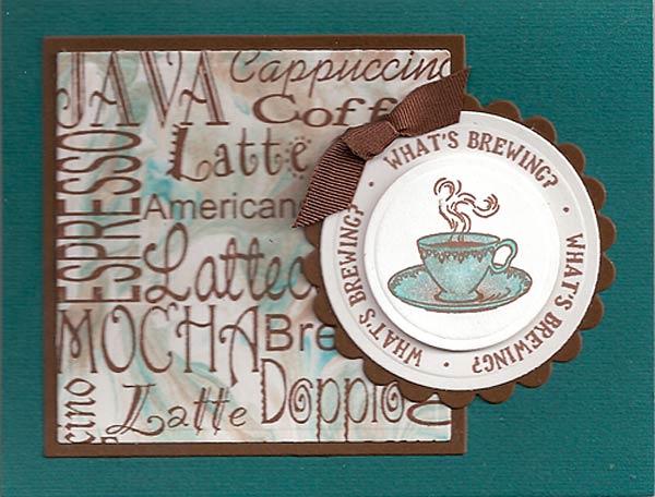 Cafeine-set-lg