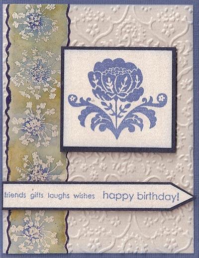 Birthday-lg