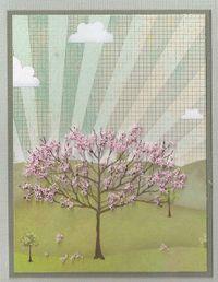 Bare-Oak-Tree