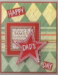 Family-Fathers-Day