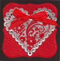 Red-Foil-Heart