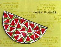 Watermelon-Slices