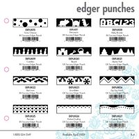 MS-Edge-Punches-Fall-2009-2