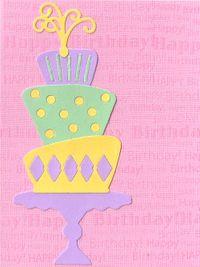 QK-Cake-Sample
