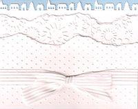 Frosty-Village-Punch-sample