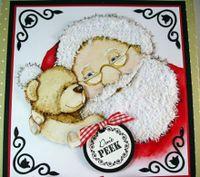 Santa-box-detail-440-notime