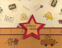 School-days-star