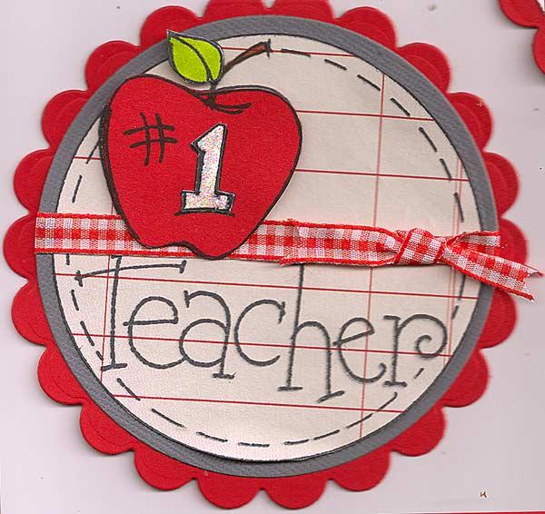 Teacher-circle-2