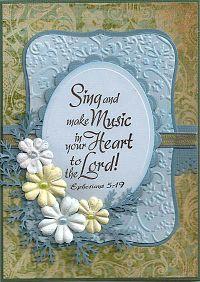 Sing-Music