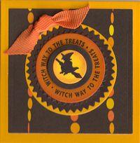 Witch-mini-card