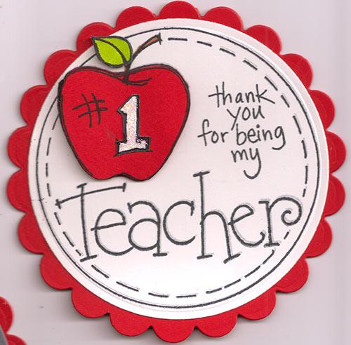 Teacher-circle-1