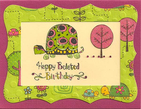 Belated-Birthday-Turtle