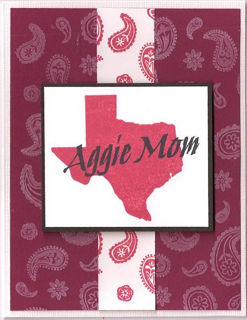 Aggie-Mom