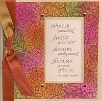 IO-Autumn-Background-card