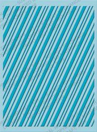 Candy-Cane-Stripe