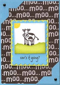 Cows-It-Going-1
