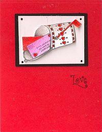 Love-mailbox