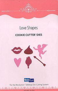 Quickutz-Love-Shapes-Dies