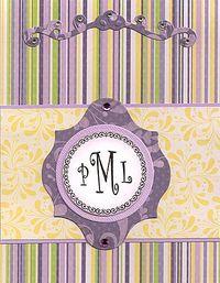 Monogram-Card-1
