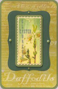 Cotton-Scraps-Daffodils