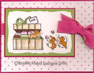 Mice-with-chocolate