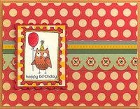 Happy-Birthday-Owl