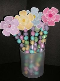 Impressed-Flower-Tubes