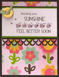 Sunshine-Cheer-1