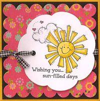 Sunshine-Cheer-2