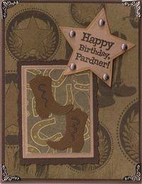 Happy-Birthday-Pardner