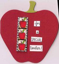 Special-Teacher