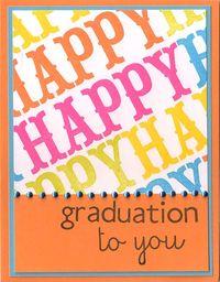 Happy-Graduation