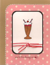 Milkshake-Cherry-on-top