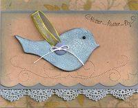 Flitter-flutter-fly