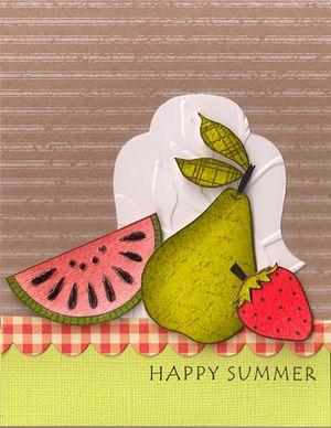 Happy-Summer