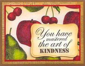 Art-of-Kindness