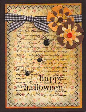 Happy-Halloween-Collage