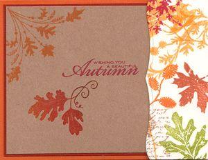 Beautiful-Autumn