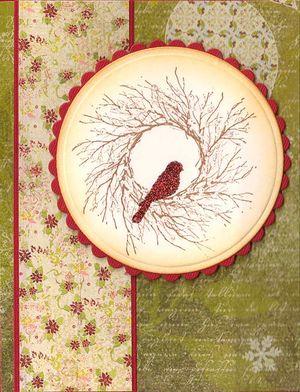 Winterberry-wreath-design-a