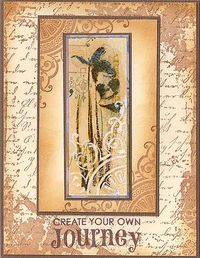 Create-Your-Own-Journey