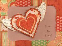 Heart-to-heart-card