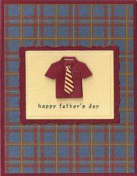 Shirt-with-brad-tie