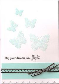 Butterflies-Take-Flight