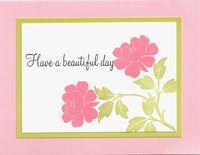 Rose-Vine-Head-Beautiful-Da
