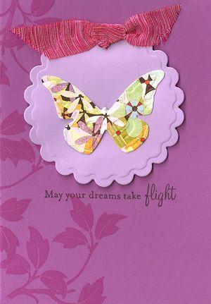 Die-Cut-Circle-Butterfly