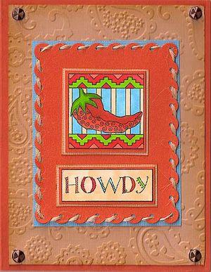 Howdy-Pepper